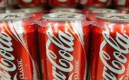 Bộ Văn hoá chấn chỉnh Coca-Cola vì quảng cáo thiếu thẩm mỹ