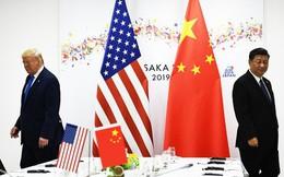 Ông Trump gọi cuộc gặp với ông Tập là tuyệt vời, Mỹ sẽ ngừng đánh thuế hàng hóa Trung Quốc
