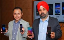 Mobiistar Việt Nam tuyên bố không chịu trách nhiệm các khoản nợ tại Ấn Độ