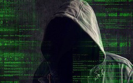 Tin tặc Trung Quốc bị cáo buộc 'tấn công gián điệp quy mô lớn' vào các mạng di động trên toàn cầu