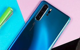 Trước khi bị Mỹ cấm vận, Huawei đã kịp bán hơn 100 triệu điện thoại