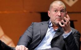 Loạt giám đốc cấp cao rời Apple gần đây