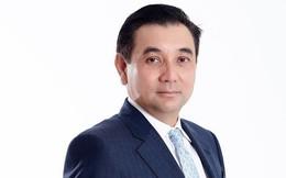 """Tỷ phú năng lượng Thái Lan """"kiếm"""" 1,7 tỷ USD trong 3 tháng"""