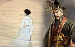 Tần Thủy Hoàng cả đời không dám lập ai làm hoàng hậu, tại sao?