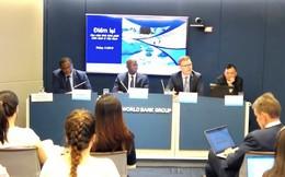 Chuyên gia WB: Trong ngắn hạn, EVFTA chưa mang lại lợi ích ngay cho Việt Nam