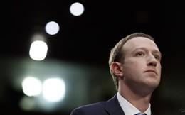 """Mark Zuckerberg liệu có biến Libra thành """"ngân hàng ngầm"""" cho rửa tiền?"""