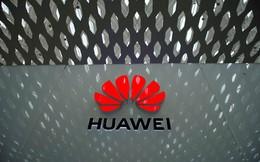 Huawei không được dỡ bỏ lệnh cấm một cách hoàn toàn, Mỹ vẫn sẽ kiểm soát việc cung ứng những linh kiện quan trọng