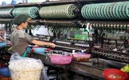 WB băn khoăn khi 10 địa phương lớn chiếm 75% xuất khẩu của Việt Nam