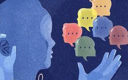 Người khôn ngoan chỉ nói điều mình cần, kẻ dại dột luôn nói điều mình muốn: Muốn xem bản lĩnh của một người, lắng nghe xem họ có thường nói những lời này không