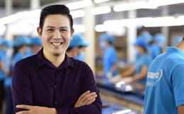 """CEO Asanzo Phạm Văn Tam viết tâm thư trấn an nhân viên, nói """"không lừa dối người dùng"""", """"nếu có sai thì là do quản lý chưa chặt, ít kinh nghiệm truyền thông"""""""