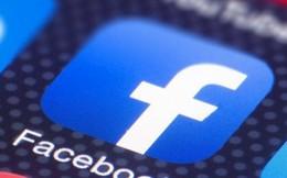Sáng sớm 4/7, Facebook, Instagram đã hoạt động bình thường trở lại