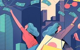 """Bí mật kiếm tiền của người Do Thái: Quy tắc 78:22, """"nhắm"""" vào phụ nữ là cách làm giàu nhanh nhất của dân tộc chiếm 11,6% tỷ phú khắp hành tinh"""