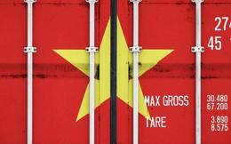 """South China Morning Post: Tại sao thặng dư thương mại với Hoa Kỳ không phải là """"thuốc thần"""" cho Việt Nam?"""