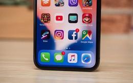 Lần đầu tiên Apple công bố danh sách yêu cầu gỡ bỏ ứng dụng trên App Store của từng quốc gia, trong đó có Việt Nam
