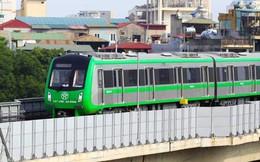 Đại dự án nhức nhối nhất Thủ đô, đội vốn 10 ngàn tỷ, 8 lần vỡ tiến độ