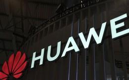 """Không có chuyện """"gương vỡ lại lành"""" – mối quan hệ giữa Huawei và các công ty Mỹ đã không còn như trước"""
