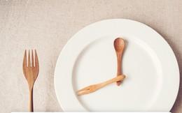 4 năm áp dụng nhịn ăn cách quãng và đây là 10 bài học tôi đã rút ra được