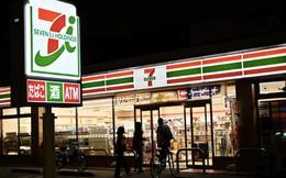 Ứng dụng thanh toán di động của 7-Eleven Nhật Bản bị tin tặc tấn công