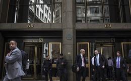 Deutsche Bank tuyên bố rút lui khỏi mảng thị trường vốn toàn cầu và cắt giảm 18.000 nhân sự