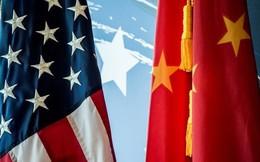 Trung Quốc thường dùng chiêu nào để ứng phó khi có căng thẳng thương mại?