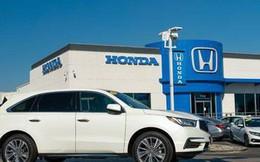 Honda đã thành công tại đất Mỹ như thế nào?