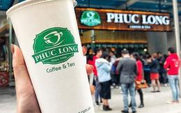 """Phúc Long khách xếp hàng từ sáng đến đêm nhưng vẫn lãi """"bèo bọt"""" và cuộc đại chiến với những người khổng lồ Highlands, Starbucks"""