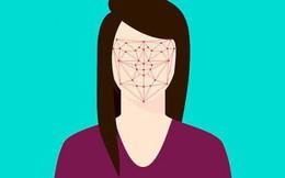 Hệ thống nhận diện khuôn mặt của Cảnh sát London có tỉ lệ sai lên đến... 81%