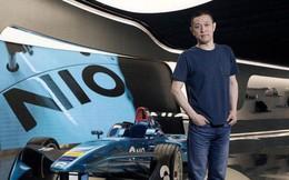 'Elon Musk của Trung Quốc' mất danh hiệu tỷ phú sau những lùm xùm của công ty xe điện
