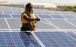 Ấn Độ: Điện mặt trời đối diện khó khăn vì bị từ chối thu mua