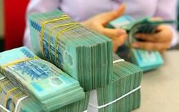 Để tiền không kỳ hạn trong tài khoản ngân hàng nào có lợi nhất?