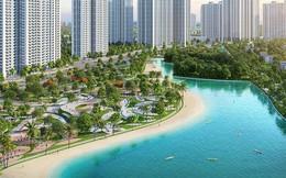 Hà Nội: Nguồn cung căn hộ mở bán mới sụp giảm mạnh, tiếp tục khan hiếm đến hết năm 2019