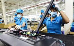 """Siết chặt kiểm tra hàng hoá nhập khẩu ghi """"Made in Vietnam"""""""