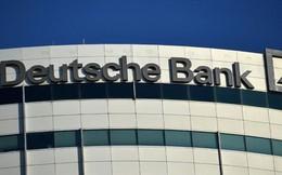 Kế hoạch cải tổ Deutsche Bank liệu có ảnh hưởng đến danh mục 300 triệu USD chứng khoán Việt?