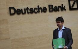 """""""Bad bank"""" là gì và liệu đây có phải là """"liều thuốc thần tiên"""" cho Deutsche Bank?"""