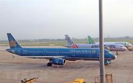 Cục Hàng không, chuyên gia nói gì về công ty hàng không Vinpearl Air