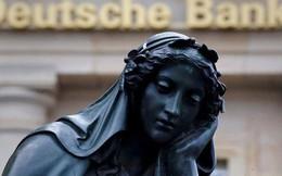 18.000 nhân viên vừa bị sa thải của Deutsche Bank giờ đi đâu về đâu?