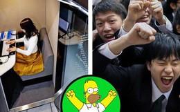 Các công ty Nhật Bản đang cho nhân viên làm 4 ngày/tuần nhưng vẫn hưởng 5 ngày công - chuyện kỳ lạ gì đang xảy ra thế?