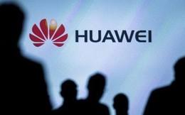 Mỹ tuyên bố không loại Huawei khỏi danh sách đen