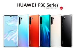 Huawei không muốn người dùng Trung Quốc mua sản phẩm của mình chỉ vì yêu nước