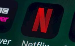 Cẩn thận khi đăng ký Netfix, chỉ vài năm nữa nguy cơ không còn bộ phim bom tấn nào trên Netflix