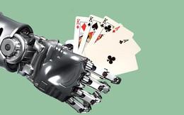 """Bằng sức mạnh tính toán """"siêu phàm"""", hệ thống AI mới đánh bại cao thủ poker thế giới, kiếm về trung bình 1.000 USD/giờ"""