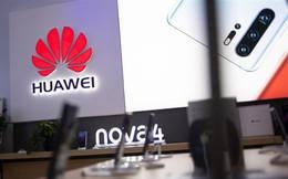 Huawei tuyên bố tăng doanh thu trong nửa đầu năm 2019, xác nhận cái tên HongMengOS