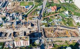 TPHCM siết chặt cấp phép xây dựng và xử lý quyết liệt các công trình sai phép, không phép