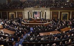 Hạ viện Mỹ thông qua dự luật gia hạn hỗ trợ tài chính cho các nạn nhân vụ khủng bố 11/9
