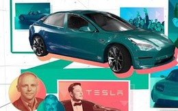 Những vấn đề đau đầu của ngành sản xuất ô tô thế giới