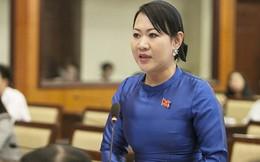 """PGS Phan Thị Hồng Xuân cảm thấy buồn vì mạng xã hội chế giễu đề xuất """"dùng lu đựng nước chống ngập"""""""