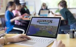 Nghiên cứu cho thấy, chơi game có thể giúp tăng khả năng sáng tạo hơn việc đọc sách