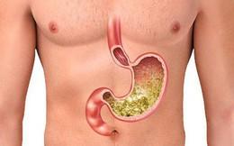 Tại sao bệnh dạ dày lại có thể tiến triển thành ung thư: Nhiều người không chú ý điều này