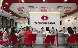 So quyền lực, giàu có của các đại gia sở hữu ngân hàng Việt