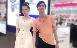 Bức ảnh vợ sang chảnh đứng bên chồng nhếch nhác và quan điểm vợ xấu - vợ đẹp thu hút sự chú ý của dân mạng